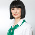Носулько Вікторія Володимирівна