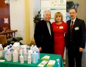 Всеукраинская научно-практическая конференция