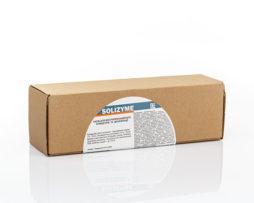 Baltiachemi Solizim (Солізим) деззасіб для передстерилізаційного очищення, дезінфекції + ПСО ВМП, ендоскопів, швидкої дезінфекції