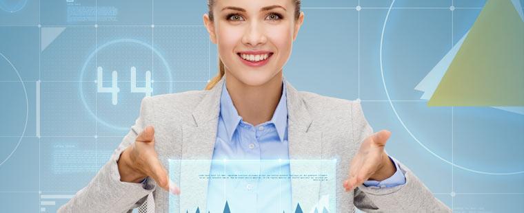 Старт програми системного навчання фахівців компанії Інтердез