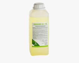 Новохлор-Екстра - дезінфікуючий засіб на основі активного хлору