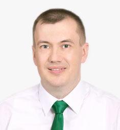Ямковий Олександр Олексійович