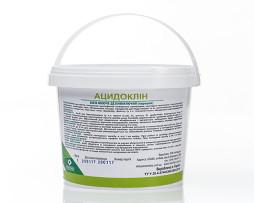 ацидоклин(3)