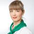 Козина Наталія Миколаївна