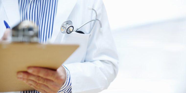 Види дезінфекції - осередкова та профілактична дезінфекція