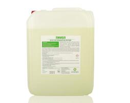 Інтердез Пимол - кислотний чистячий засіб для миття