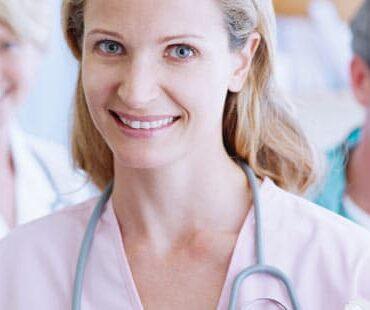 Стерилізація та дезинфекція в косметичному салоні та медичній клініці