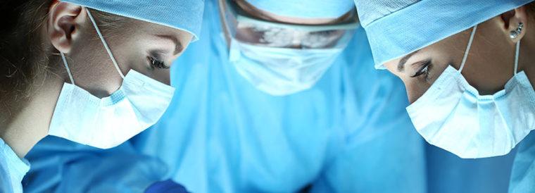 Трансформації в медицині