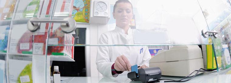 Дезінфікуючі засоби в роздріб ᐉ мережа аптек Мировая аптека